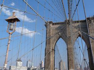 Fotografía de Nueva York