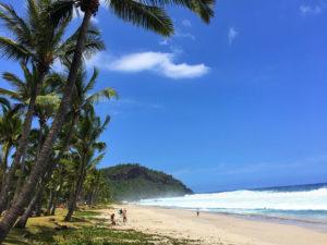 Rumbo a las islas del Caribe en crucero Pullmantur
