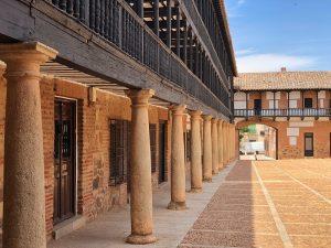 ¿Cuáles son los pueblos más bonitos que ver en Castilla-La Mancha?