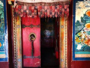 ¿Cómo viajar a Bután? ¿Qué permisos hacen falta?
