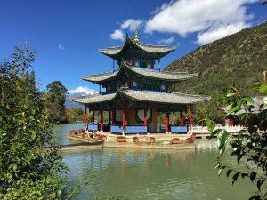 ¿Qué ver en China? 12 lugares increíbles